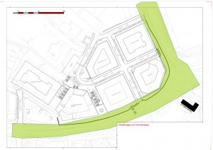 APD-plan bakgrund etapp 1
