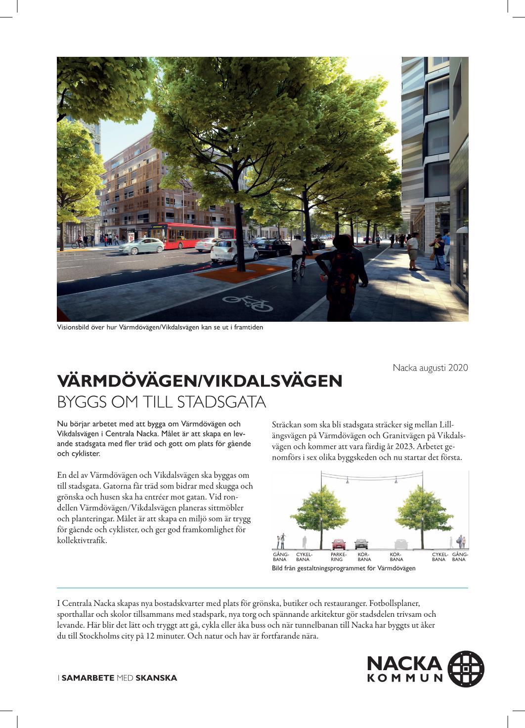 Infobrev_Värmdövägen_Vikdalsvägen_aug_2020_TRYCK08-30 Sida 001