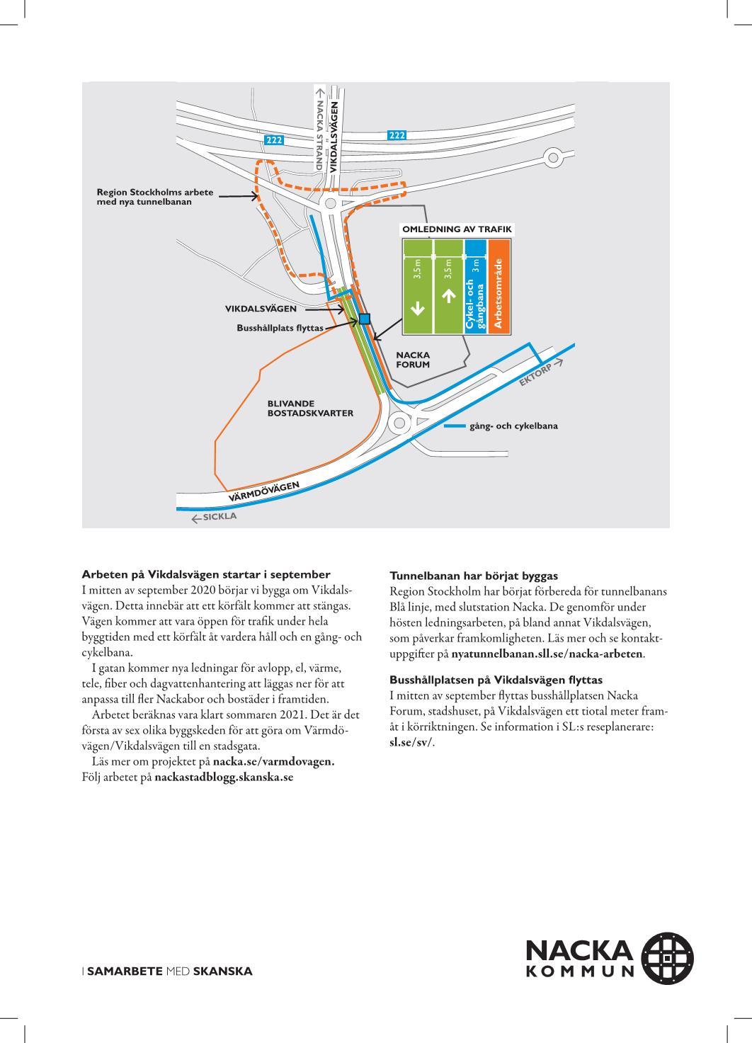 Infobrev_Värmdövägen_Vikdalsvägen_aug_2020_TRYCK08-30 Sida 002