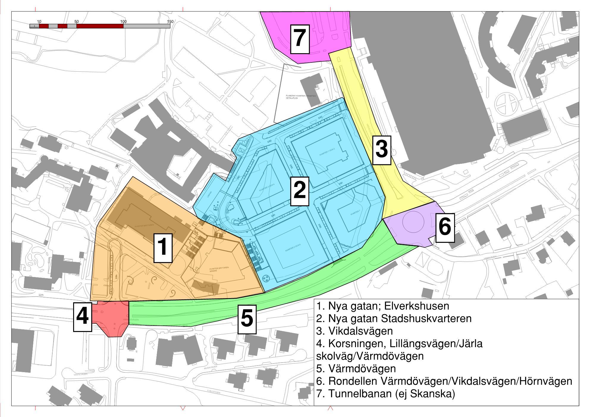ScN Planeringsunderlag info 2020